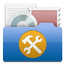 Comfy File Repair(文件修复工具)