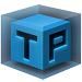 TexturePacker Pro