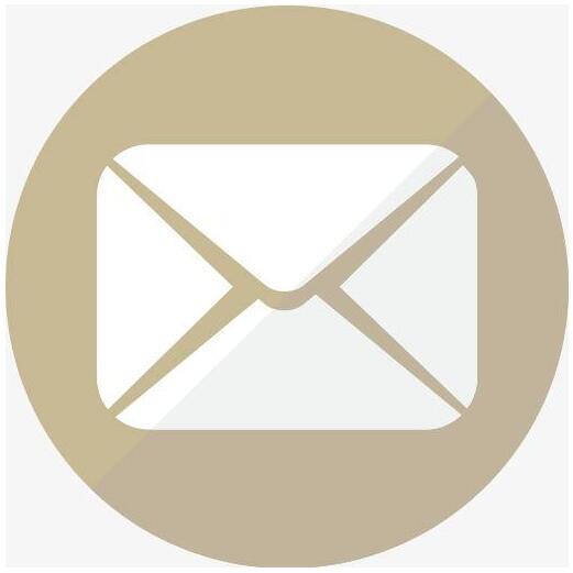 智动邮件搜索