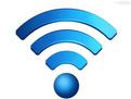 Ralink 802.11n无线网卡驱动程序