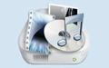 手机视频恢复软件