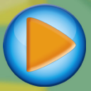 MXF4mac Player For Mac