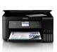 爱普生Epson R290打印机驱动程序 64位