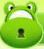 绿网蛙蛙-家庭上网行为管理在线软件