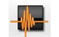 音乐编辑器(WaveEditor)