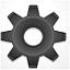 MDI文件格式转换器MDIConverter