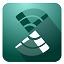 局域网共享文件夹加密鸿运国际娱乐safeshare