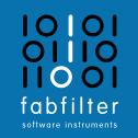 FabFilter Pro-Q
