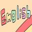 时尚英语系列—...