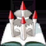RPG Maker VX(RP...