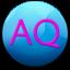 AQ聊情感视频聊天社区