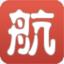 湖南省干部教育培训网络学院学习助手2019