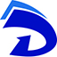 局域网上网控制软件|聚生网管上网行为管理系统