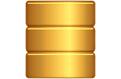 sdf文件查看器(CompactView)