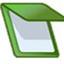 Excel超级比较查询