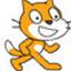 Scratchbot(创客工场)