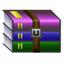 WinRAR5.7 64位