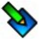 黑貂手写板系统