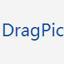 DragPic