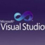 Microsoft Visual Studio2010