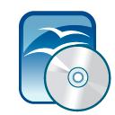 OSS Open Sound System