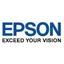 Epson爱普生Stylus Photo 890打印机驱动