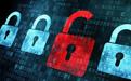 新概念文件加密器