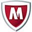 McAfee Stinger & Raptor(迈克菲杀毒软件)