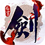&#21073;&#20940;&#33485;&#31353;&#30005;?#22253;?> <strong>&#21073;&#20940;&#33485;&#31353;&#30005;?#22253;?/strong></a>PC&#27169;&#25311;&#22120;<span class=