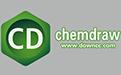 ChemDraw Professional