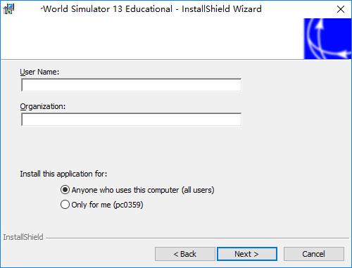 powerWorld Simulator