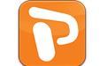 PPTX阅读器
