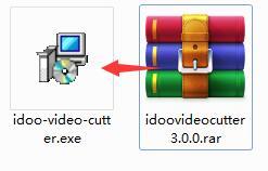 idoo Video Cutter