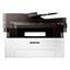 三星m2071打印机驱动