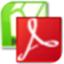 CorelDraw(CDR)轉換成PDF轉換器