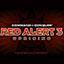 红警3:起义时刻