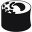 壽司瀏覽器(Sushi Browser)