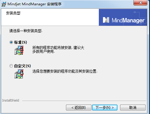 MindManager
