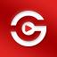 閃電GIF制作軟件