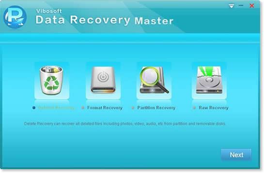 sgp data master