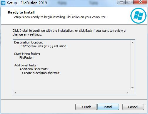 FileFusion