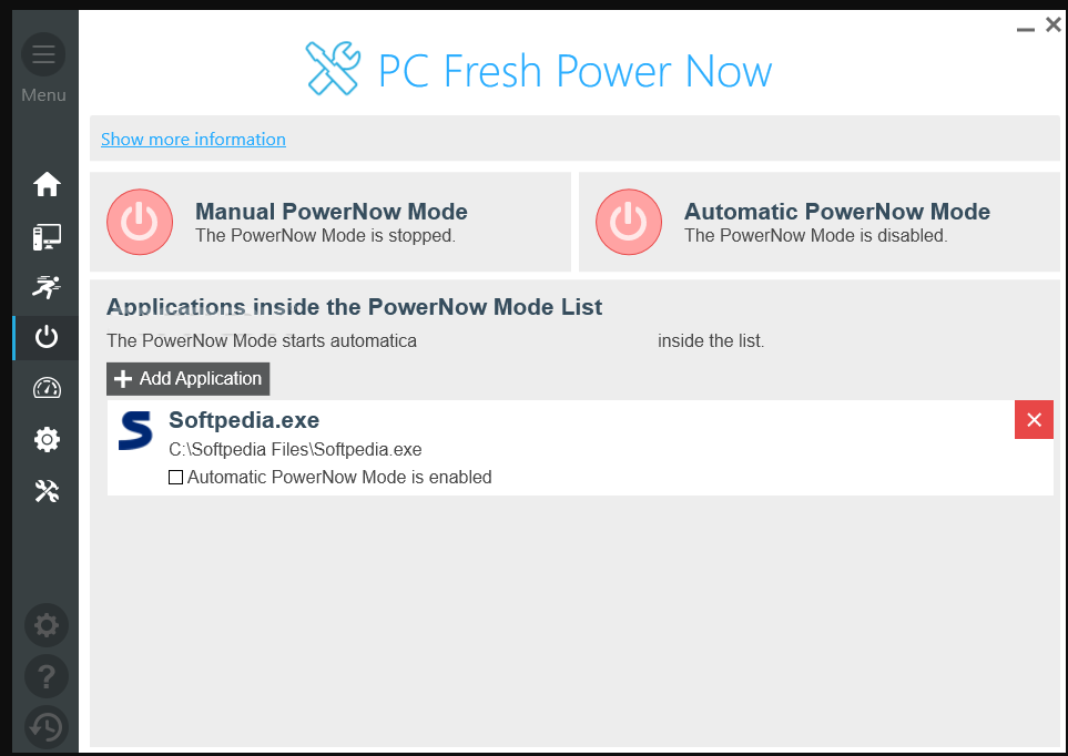 Abelssoft PC Fresh