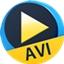 Aiseesoft Free AVI Player