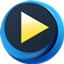 Aiseesoft Free Media Player