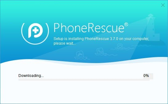 Phone Rescue For Iphone