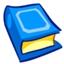 EPub Metadata Editor