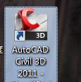 Civil3D2011