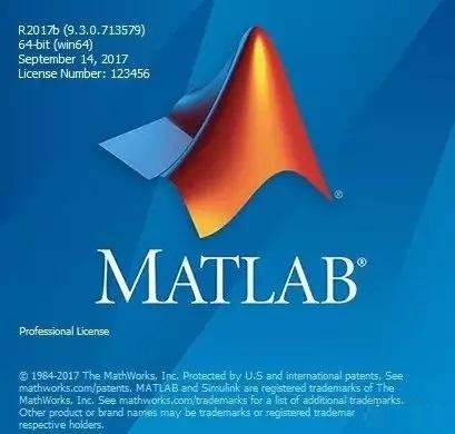 Matlab2017b