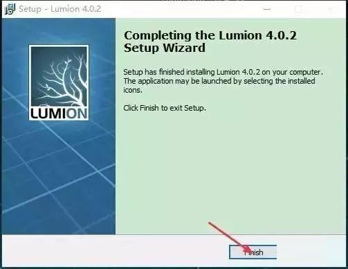 lumion4.0