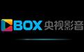 央视影音(CBOX)